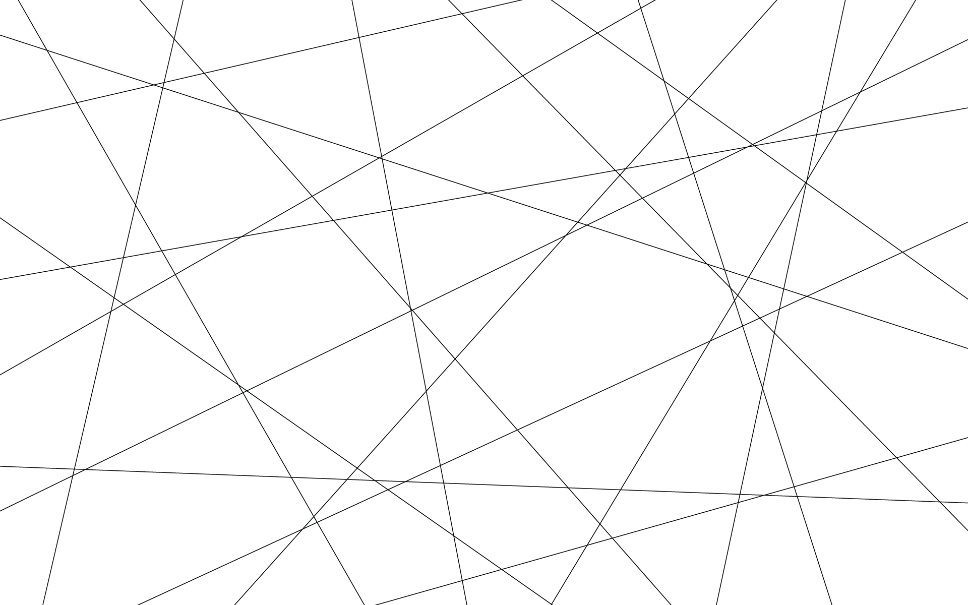 Lines And Designs : Black and white desktop wallpapers free