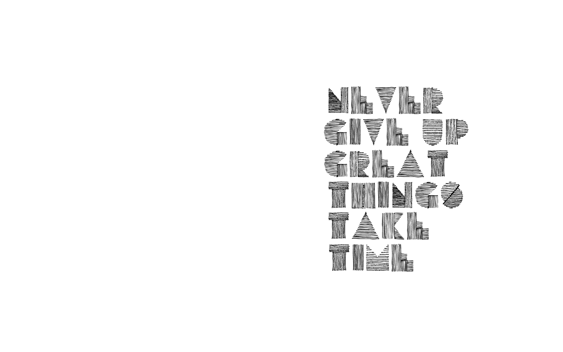 Never-Give-Up-Desktop-Wallpaper-1