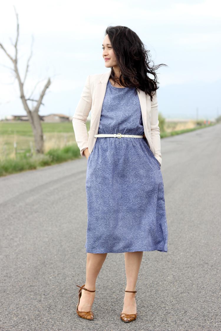 Staple Dresses (21 of 37)
