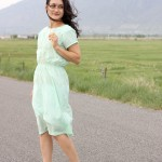 Staple Dresses (31 of 37)