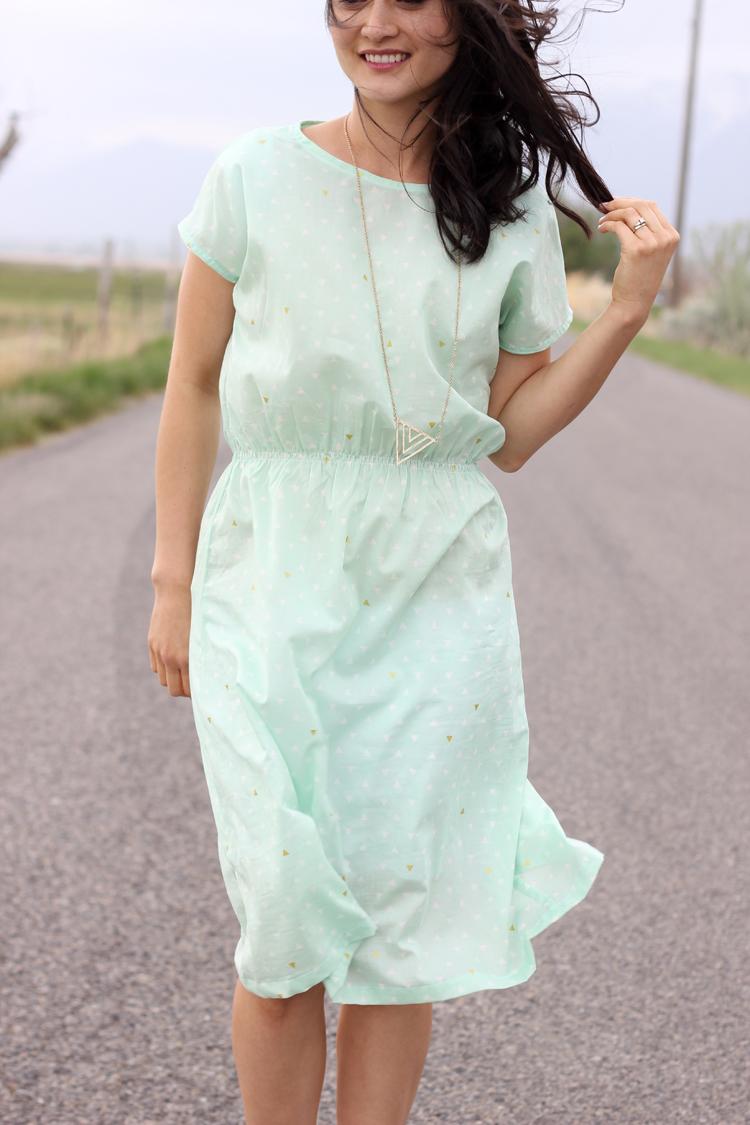Staple Dresses (33 of 37)