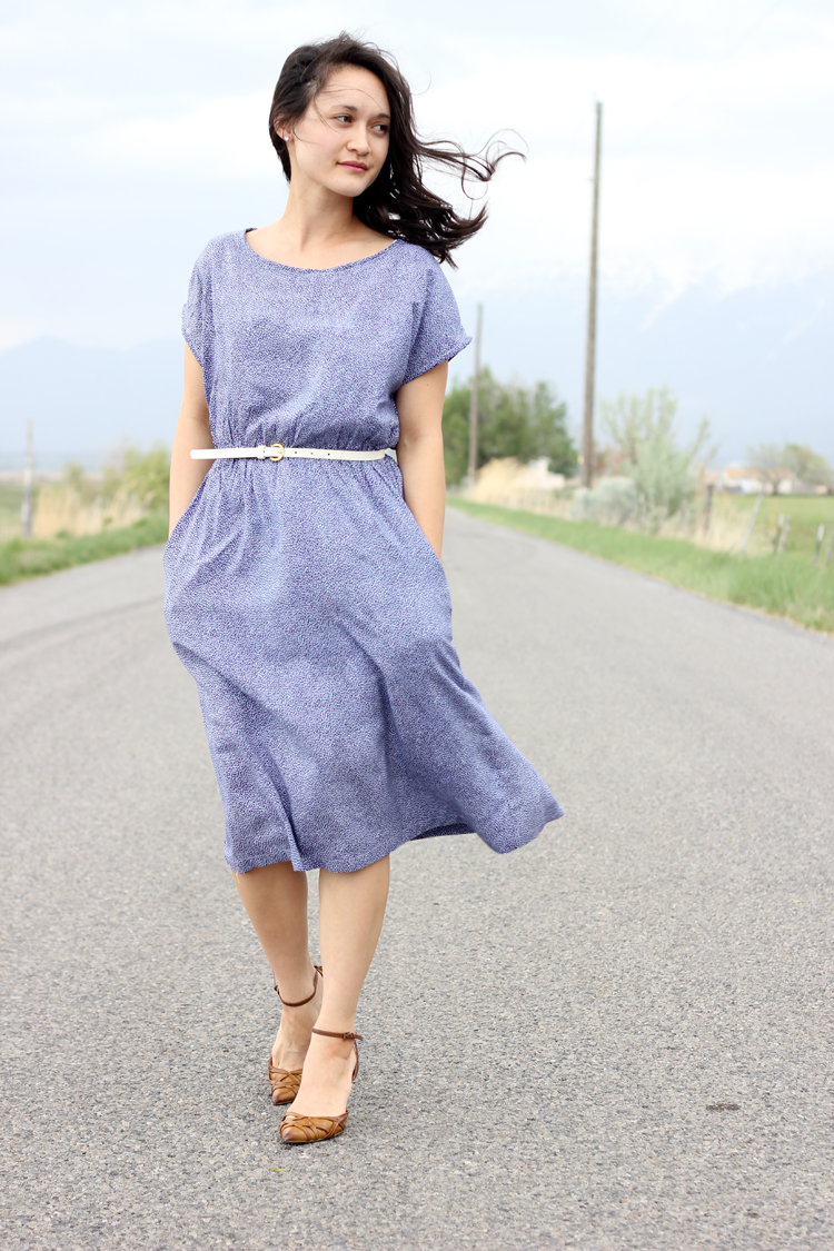 Staple Dresses (4 of 37)