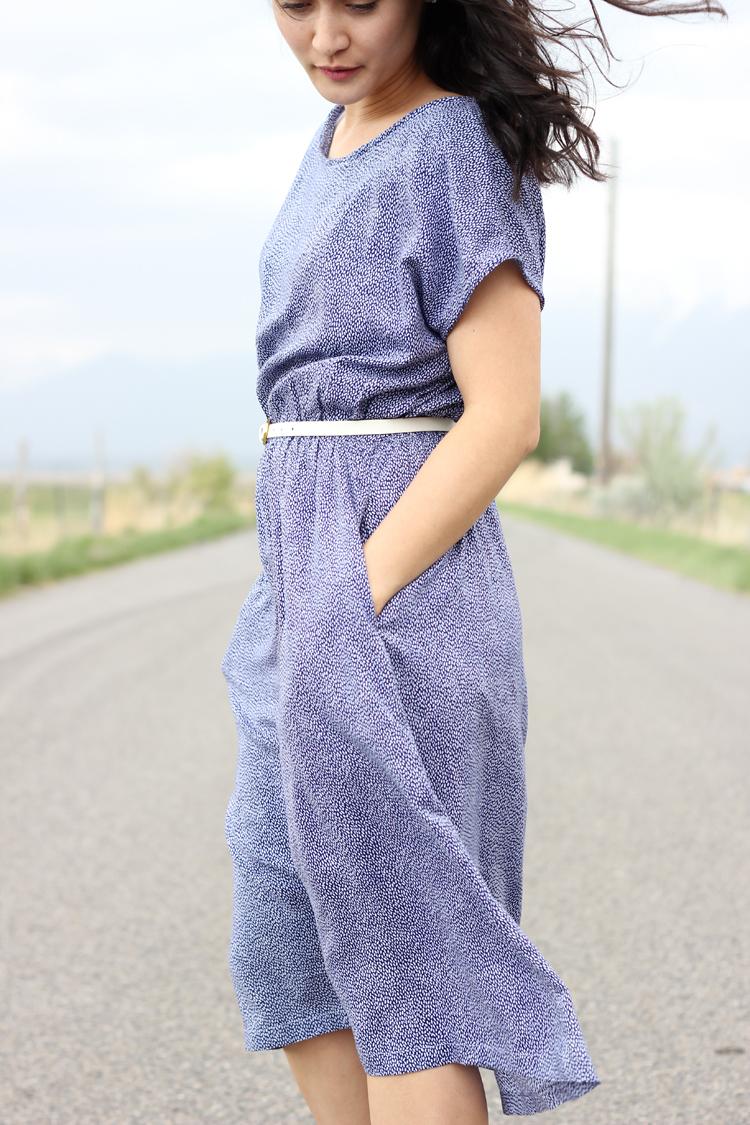 Staple Dresses (5 of 37)