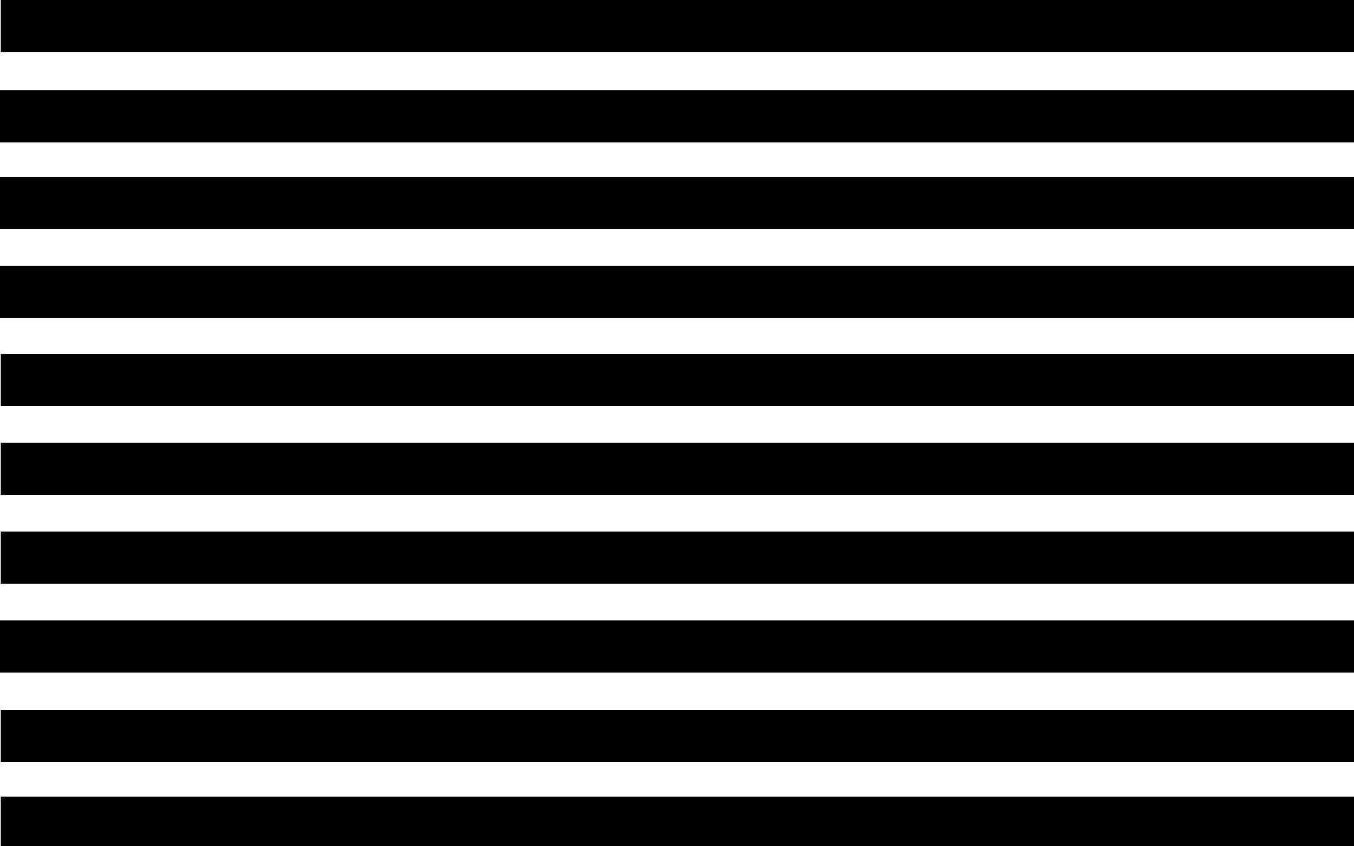 Открытки черная белая полоса
