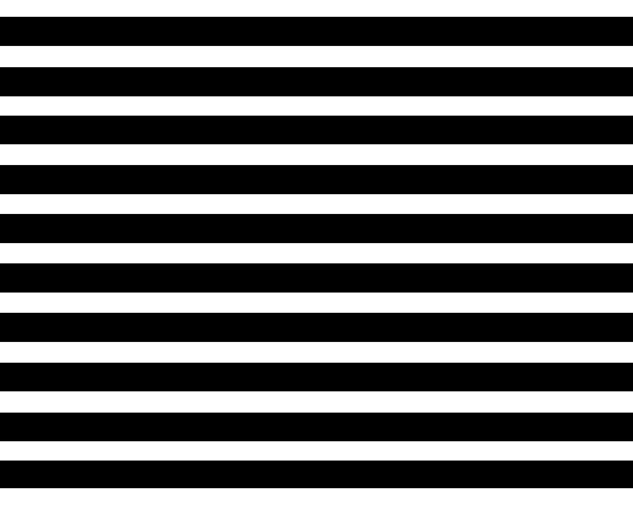 Stripes-Mobile-Phone-Wallpaper