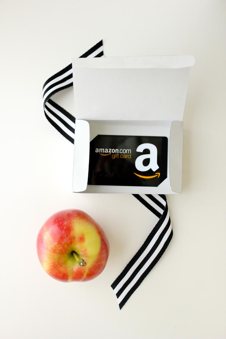 Teacher Gift Card Box Free Printable - Delia Creates (17 of 27)