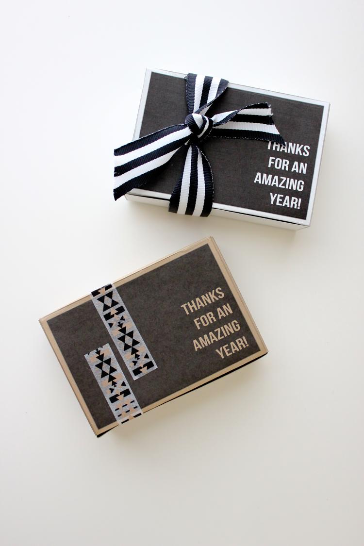Teacher Gift Card Box Free Printable - Delia Creates (22 of 27)