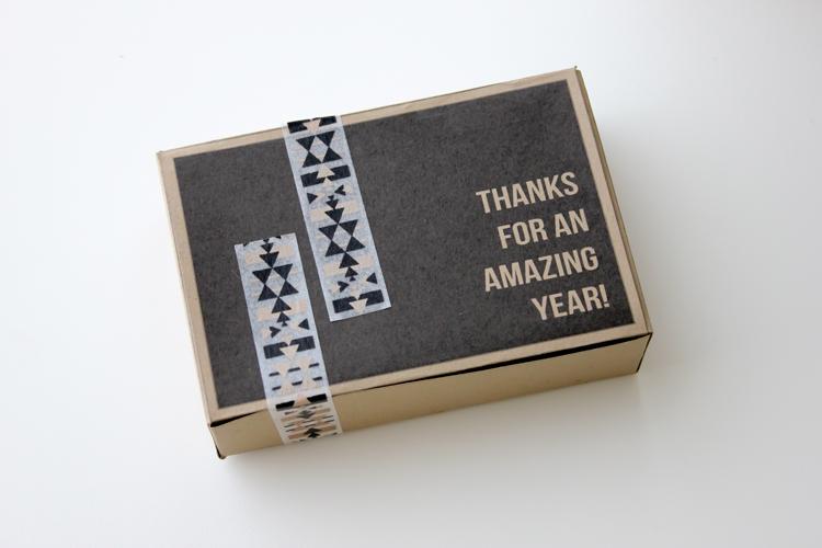 Teacher Gift Card Box Free Printable - Delia Creates (24 of 27)