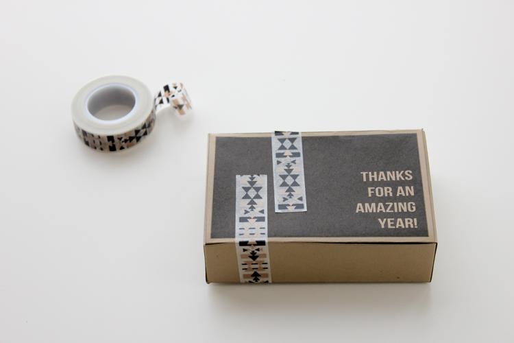 Teacher Gift Card Box Free Printable - Delia Creates (26 of 27)