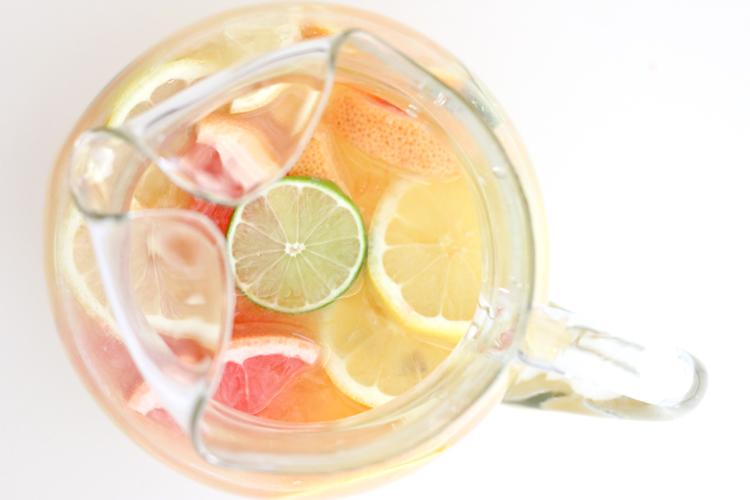 Citrus Lemonade - Delia Creates (46 of 46)0604