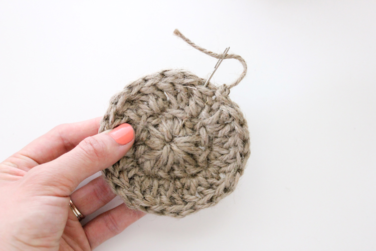 Crocheted Jute Coasters - Delia Creates (15 of 39)0603