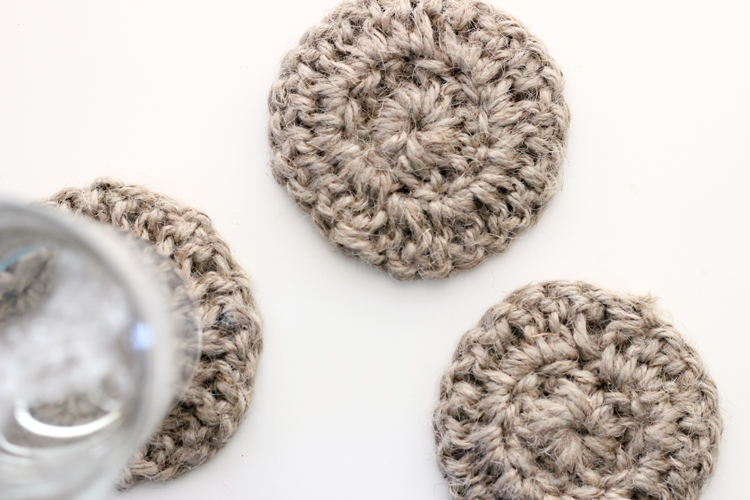 Crocheted Jute Coasters - Delia Creates (39 of 39)0603