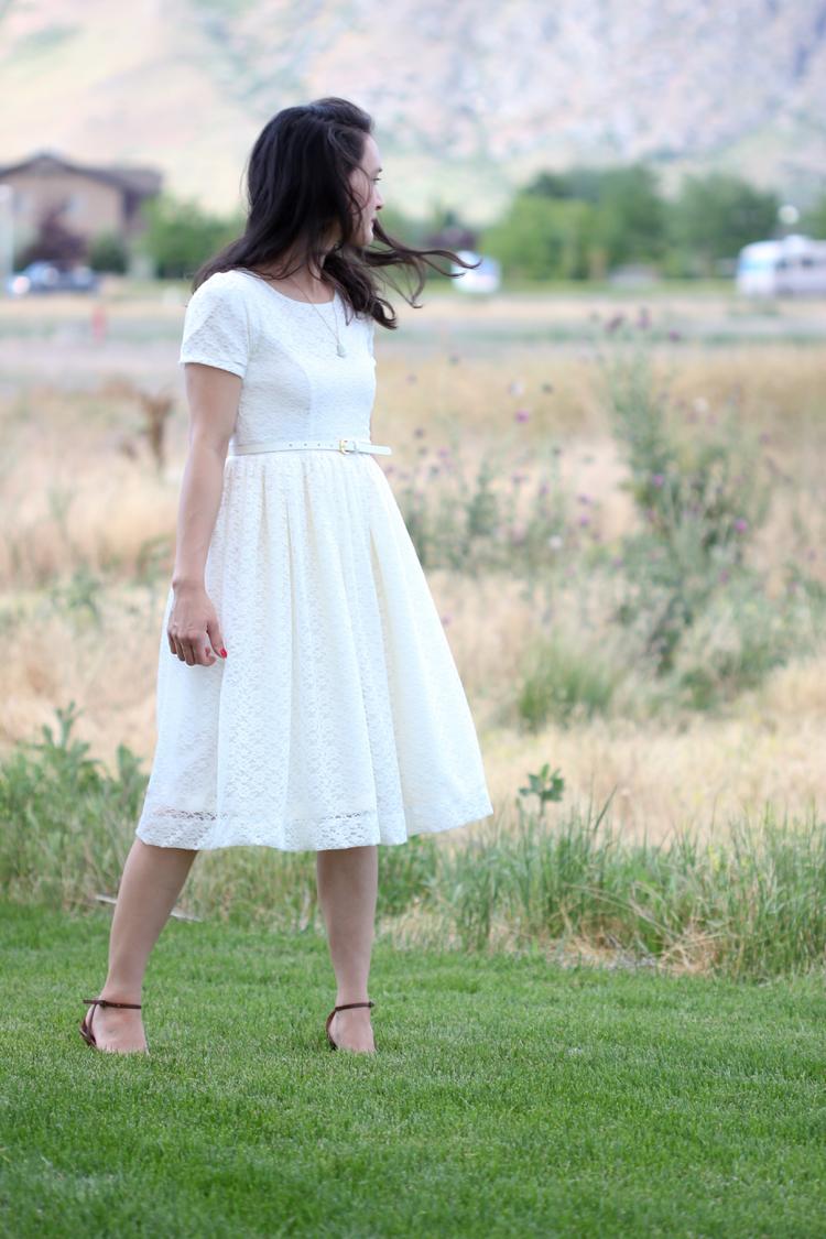 white dress (4 of 21)0623
