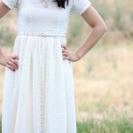 white dress (7 of 21)0623