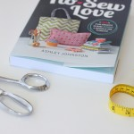Make It and Love It Book Review (13 of 13)0729