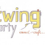 The Sewing Party0718