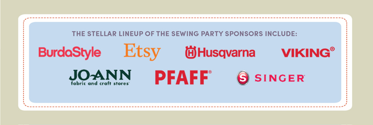 The Sewing Party_Sponsors0718