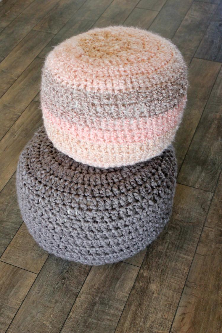 Crocheted Bean Bags (79 of 79)0909