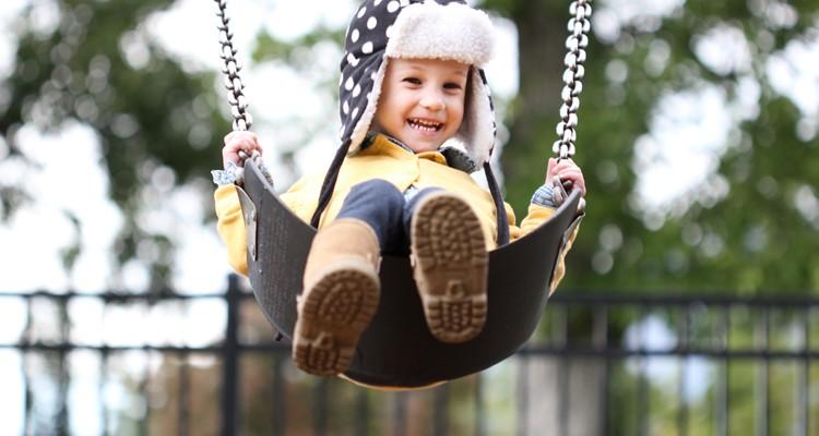 Toddler Ear Flap Hat Pattern (34 of 54)0910
