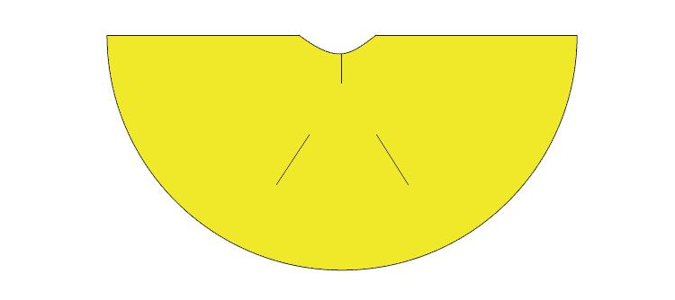 slits yellow_edited-1
