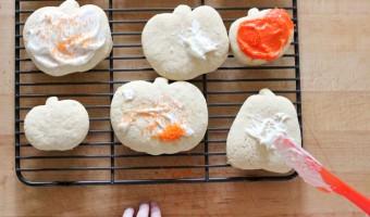 Allergy Friendly Sugar Cookies (20 of 36)1020