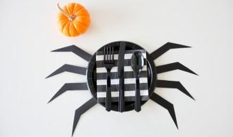 Halloween Plates (28 of 35)1022