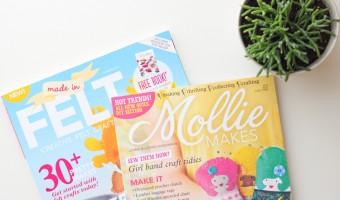Mollie Makes and Felt Magazine (1 of 6)1006