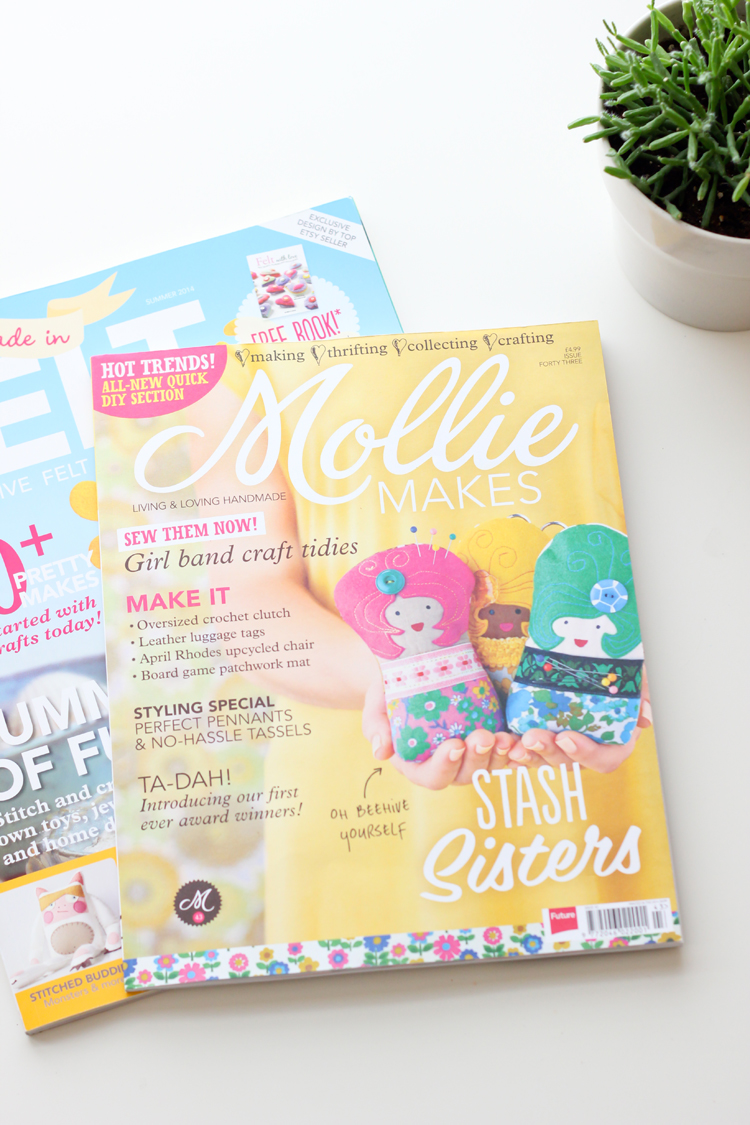 Mollie Makes and Felt Magazine (2 of 6)1006