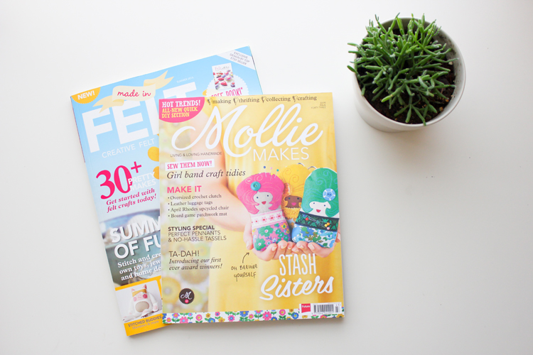 Mollie Makes and Felt Magazine (3 of 6)1006