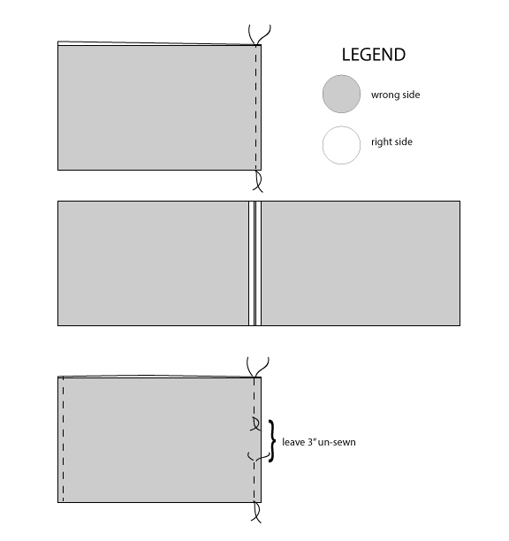 Crochet-cushion-illustrations cropped