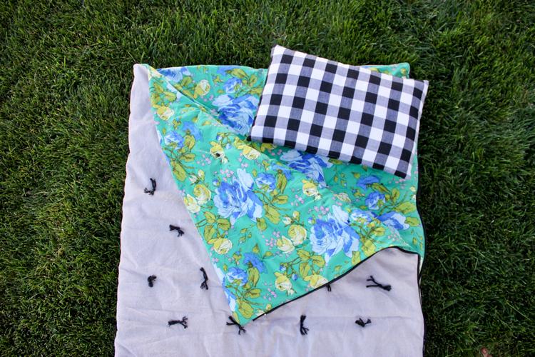 Toddler Sleeping Bag (40 of 81)1108