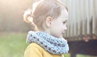 toddler crochet cowl (25 of 31)1120