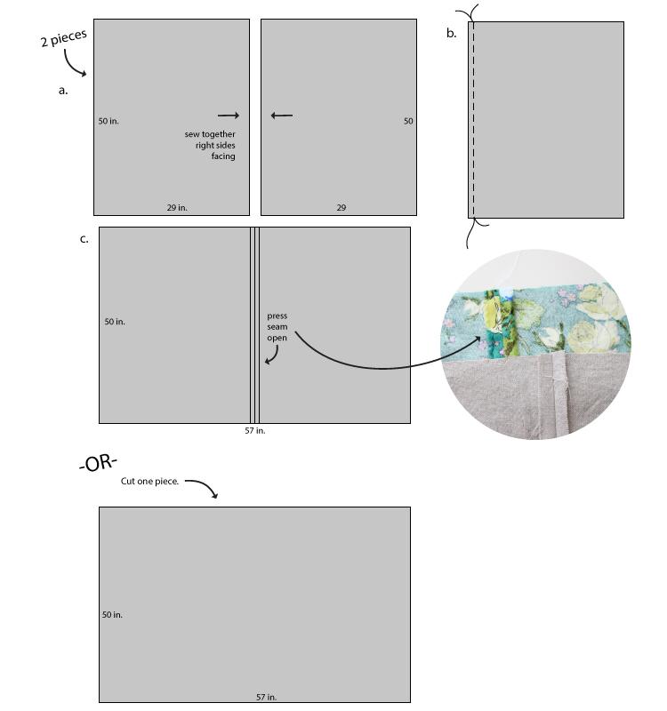 DIY Toddler Sleeping Bag TUTORIAL // Delia Creates