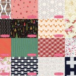 $100 Fat Quarter Shop Fabric Giveaway!