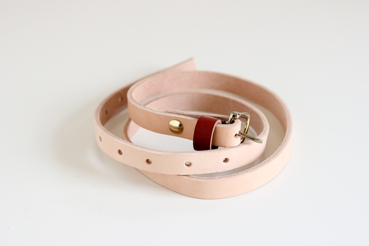 Tandy Leather belt  (32 of 104)1208