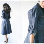 EShakti Dress Review + Giveaway