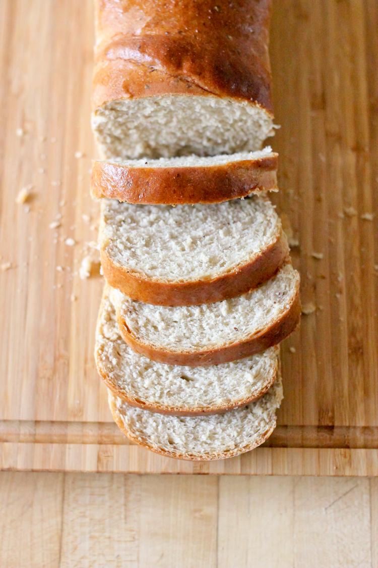 Best Bread Ever No Fail Recipe