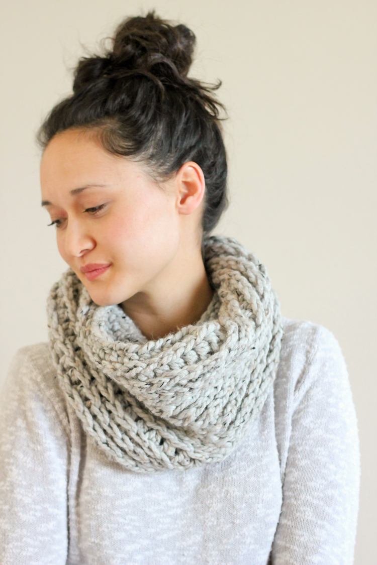 grey cowl (25 of 37)0121