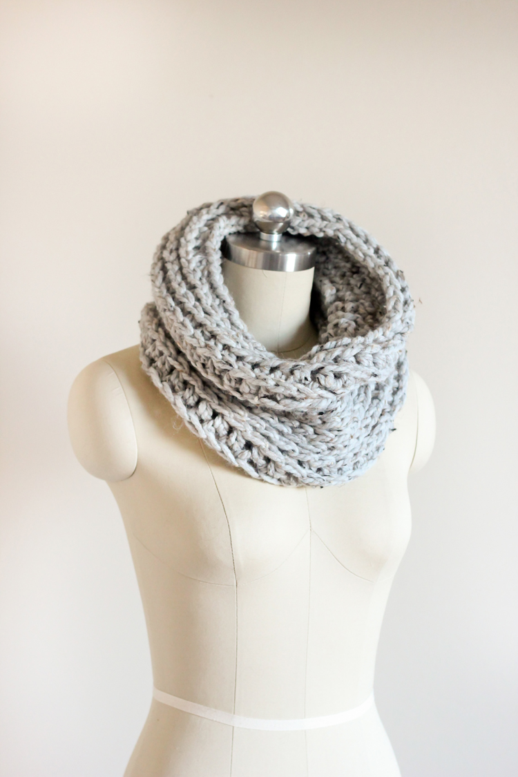 grey cowl (6 of 37)0121