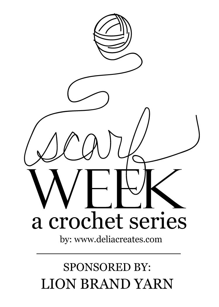 scarf-week-title