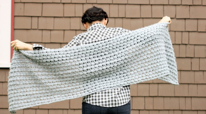 triangle stitch shawl (49 of 72)0127