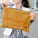 Leather Strap Clutch (44 of 46)0216
