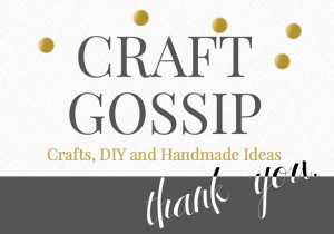 craft-gossip-thank-you