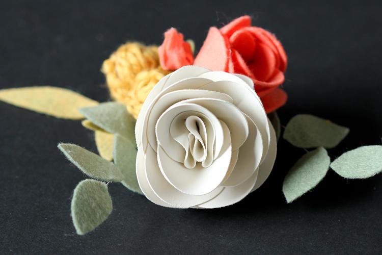 Felt Flower Crown (30 of 58)0330