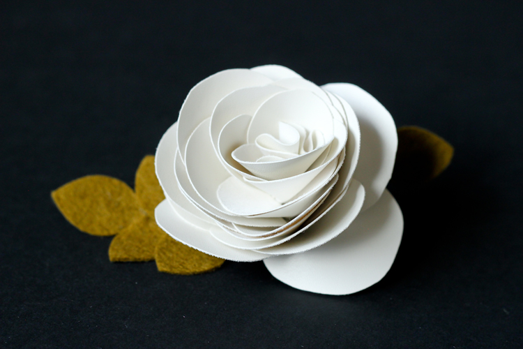 Felt Flower Crown (57 of 58)0330
