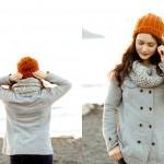 Rowan Hat – crochet pattern RELEASE!