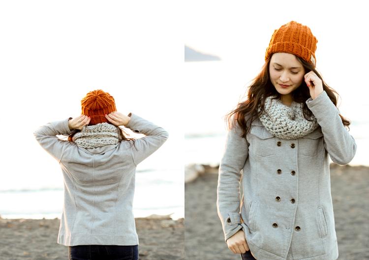 Rowan Hat – crochet pattern RELEASE! a112f208f40