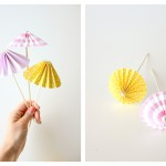 Three Simple DIYs for Summer