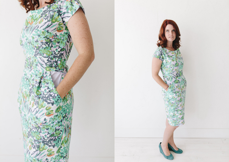 Sew What Club - Be the first to get brand new sewing patterns, at half the cost.