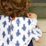 Sunki dress zipper to button pattern hack (30 of 38)0715